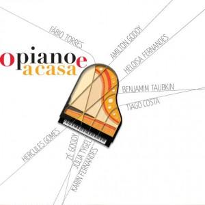 CAPA_O_Piano_e_a_Casa