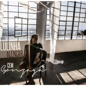 CEM_GONZAGA_lulinha_alencar