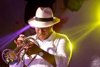 Joatan Nascimento