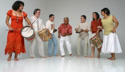 abacai_dancando