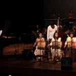 clareira-e-orquestra1