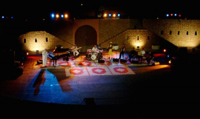 concerto-timitar-al-qantara