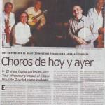 moderna tradição el-pais-2005