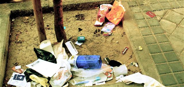 madri-08-excessos-de-consumo