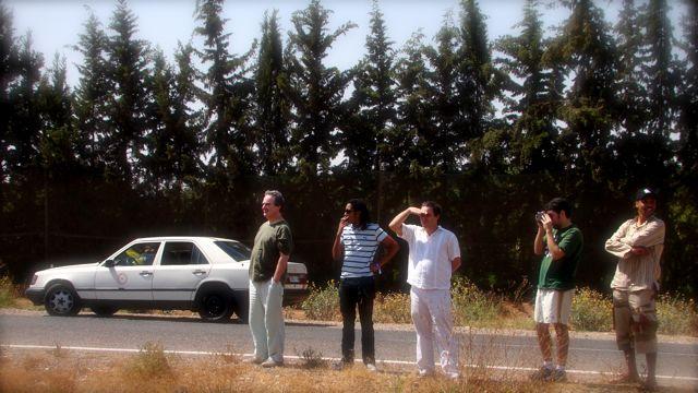 marrocos_estrada