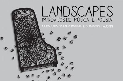 SITE_landscapes