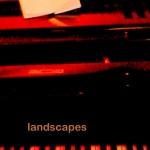 piano livro