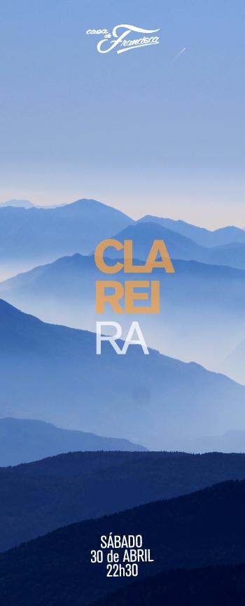 CLAREIRA350