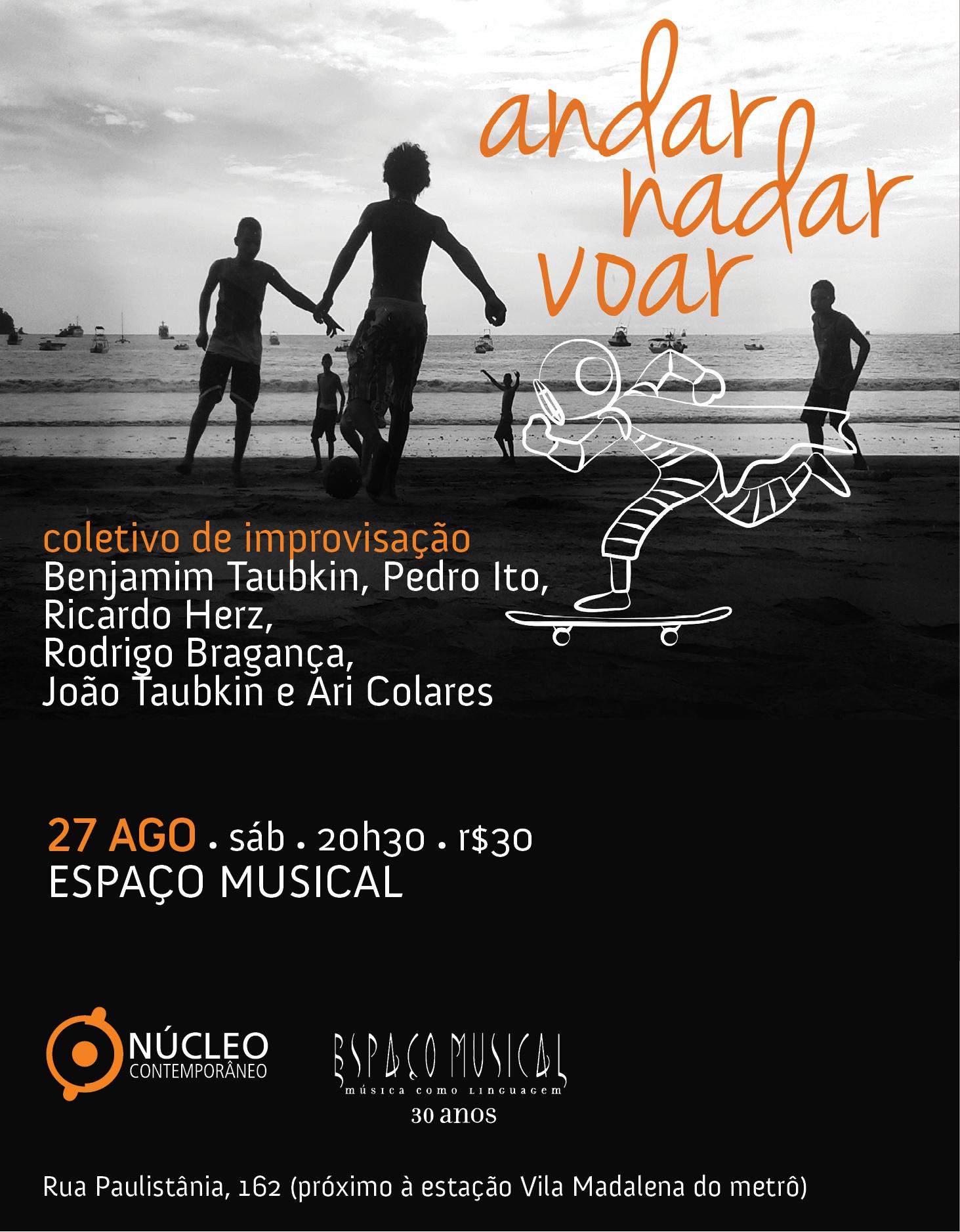 andarnadarvoar_espaco_musical_AGO