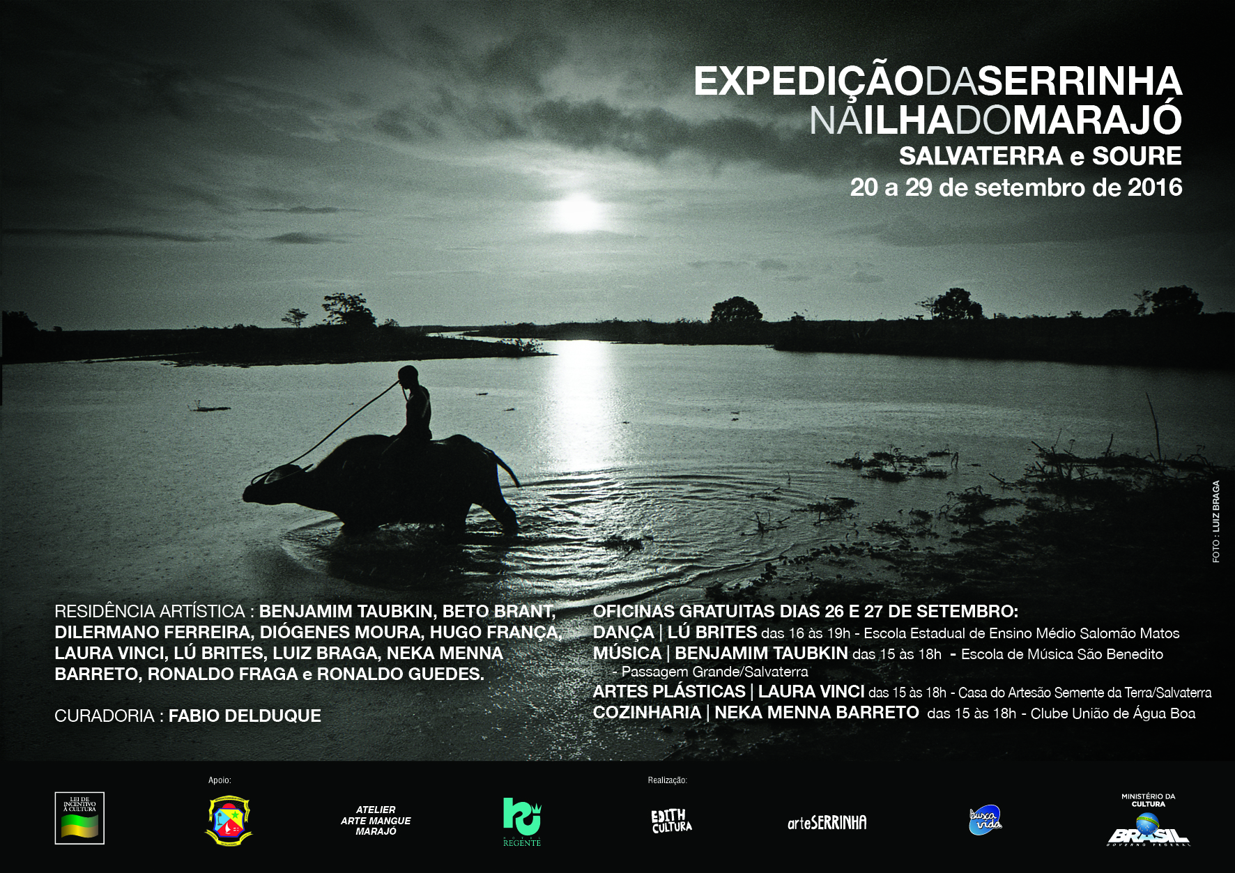 expedicao_marajo_flyer