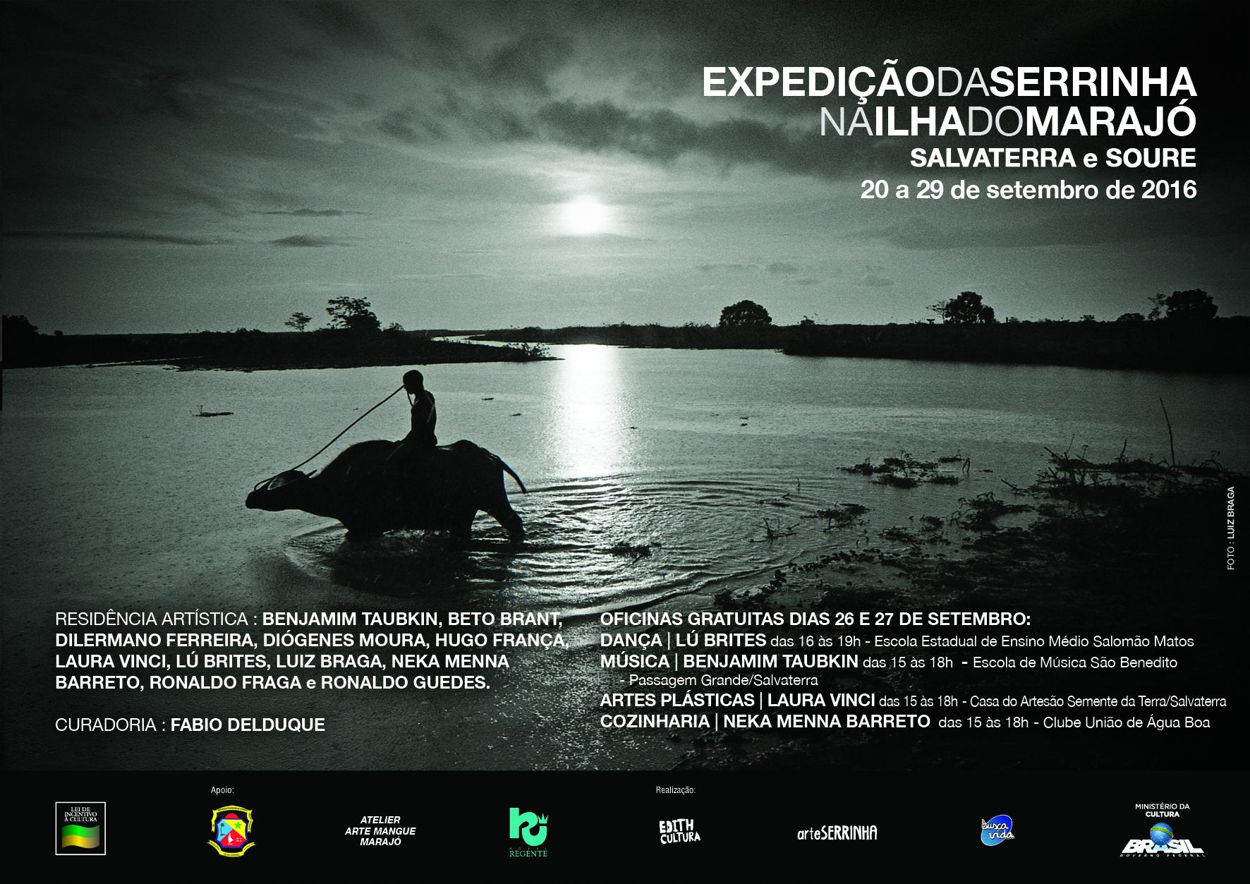 expedicao_marajo_flyer