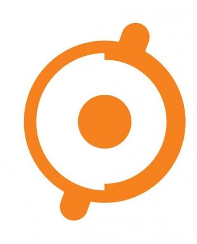 logo_nucleo_altaxx