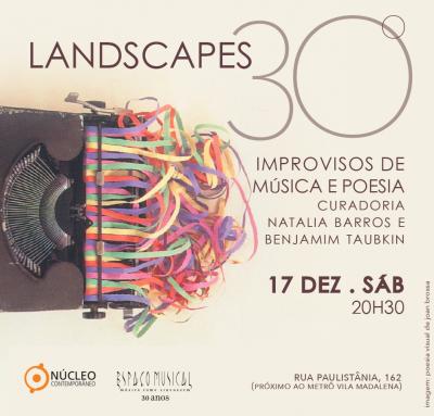 landscapes2-1