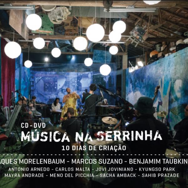 CAPA-MUSICA-SERRINHA