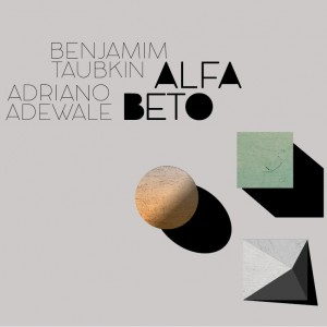 alfabeto - BT e AA