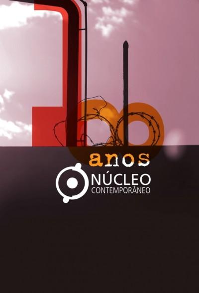 18_anos_Nucleo_contemporaneo_REDUZIDA