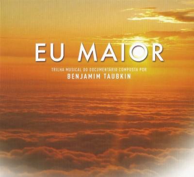 EuMaior