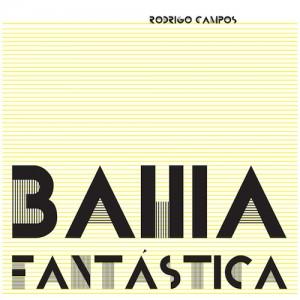 BahiaFantastica01