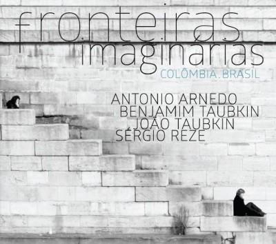 CAPA_Fronteiras_Imaginarias