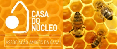 SITE_NUCLEO