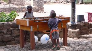 Cabo-Verde-3