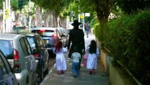 israel-09-familia-ortodoxa