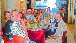 israel-membros-forum