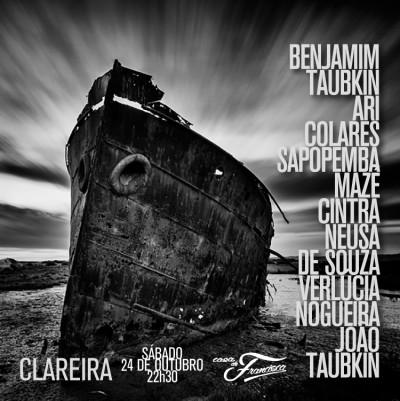 CLAREIRA_INSTA