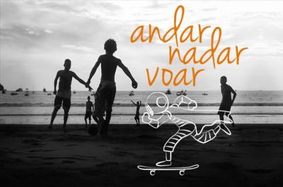 SITE_andar_nadar_voar