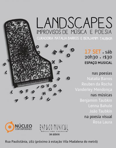 landscapes_espacomusicalset