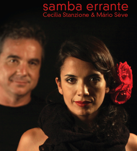 samba_errante